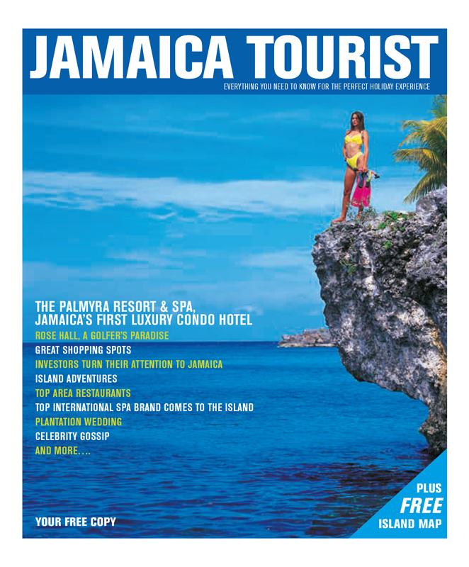 Jamaica_Tourist_01