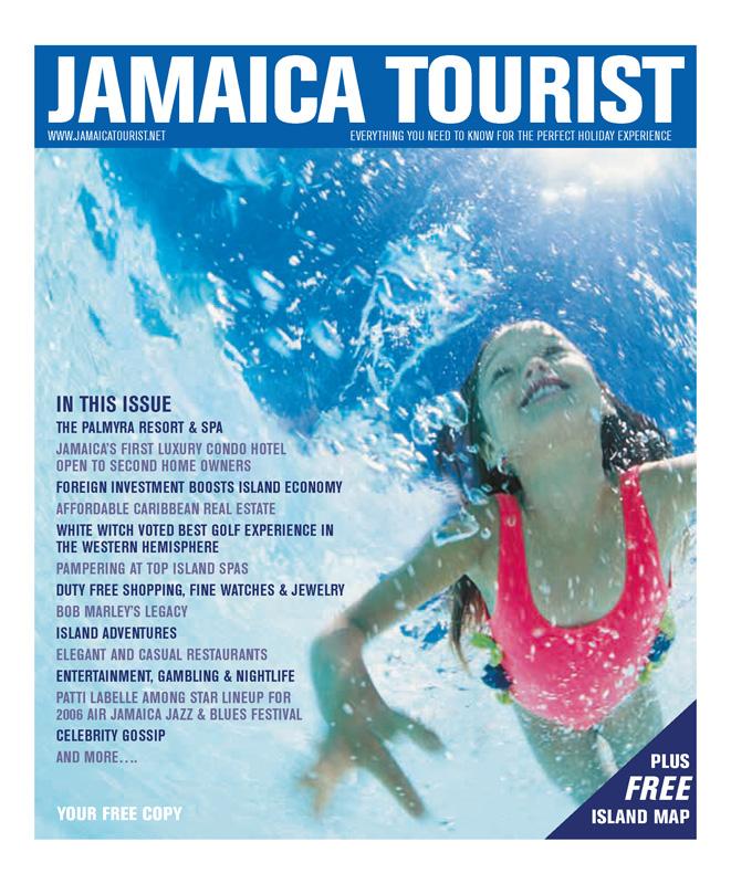 Jamaica_Tourist_02