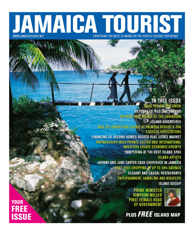 Jamaica_Tourist_03