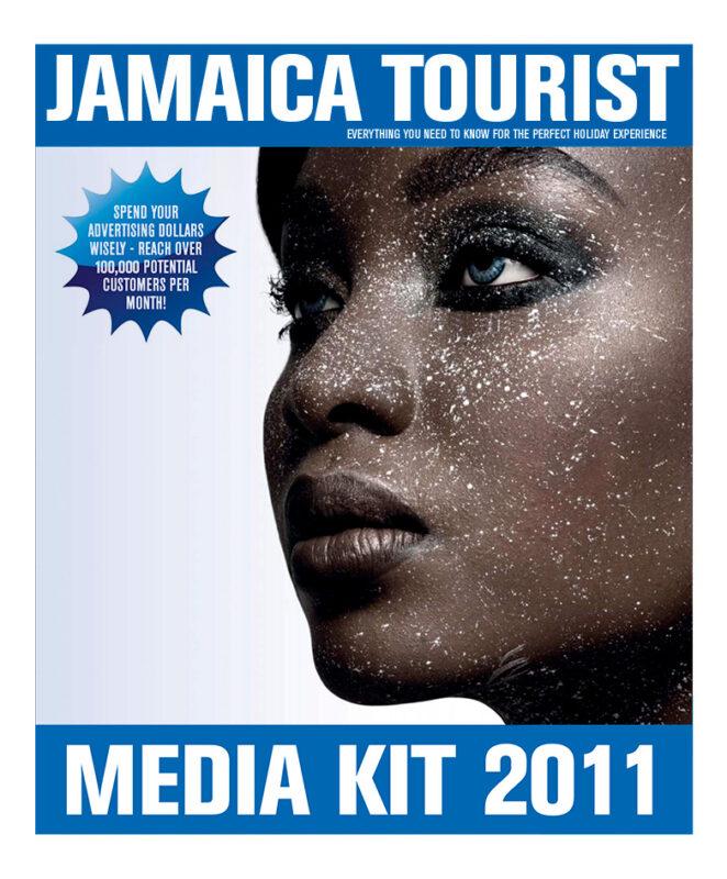 Jamaica_Tourist_MK